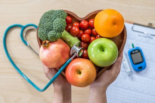 la bouillie profite à la perte de poids Lenzyme de papaye aide-t-elle à perdre du poids