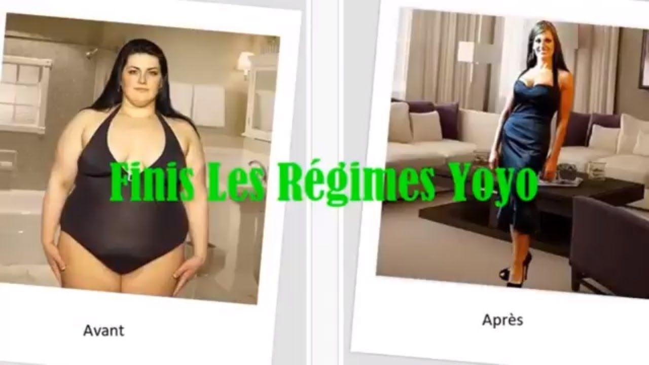 Comment perdre 20 kilos rapidement ?