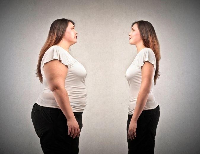 Essais cliniques sur Gain de poids: Bétahistine - Registre des essais cliniques - ICH GCP