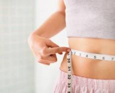 gestion de la perte de poids matteson il visualiseur de corps de perte de poids