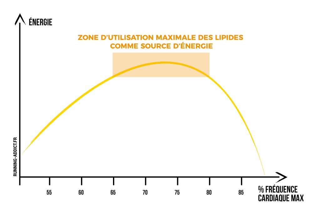 devriez-vous jeûner pour perdre du poids perte de poids après larrêt du méthimazole