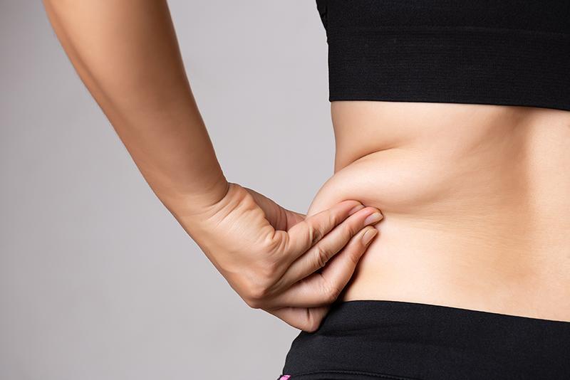 Liposuccion : un remède miracle pour maigrir ?