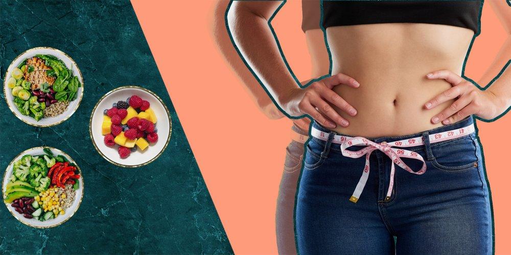 Maigrir des hanches : mon programme pour perdre des hanches - Marie Claire