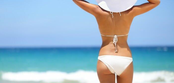 comment éliminer la graisse adipeuse B6 métabolisme perte de poids