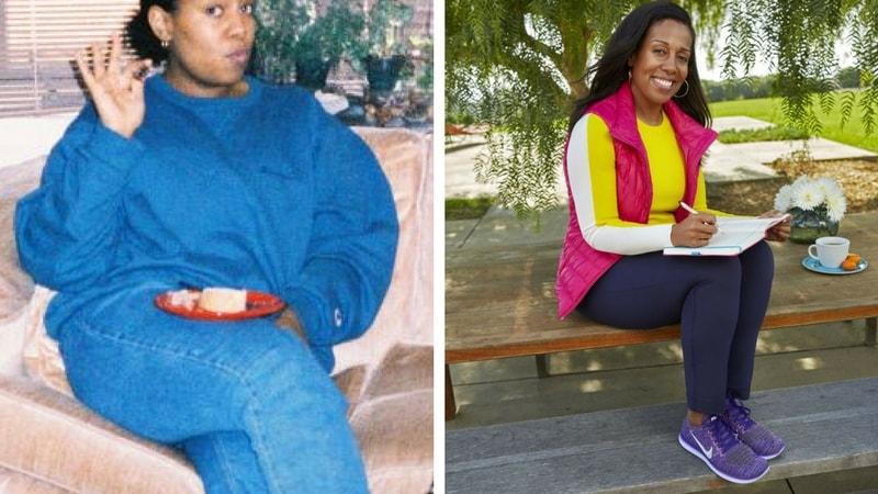 aimants de perte de poids nombril poids perdre du corps
