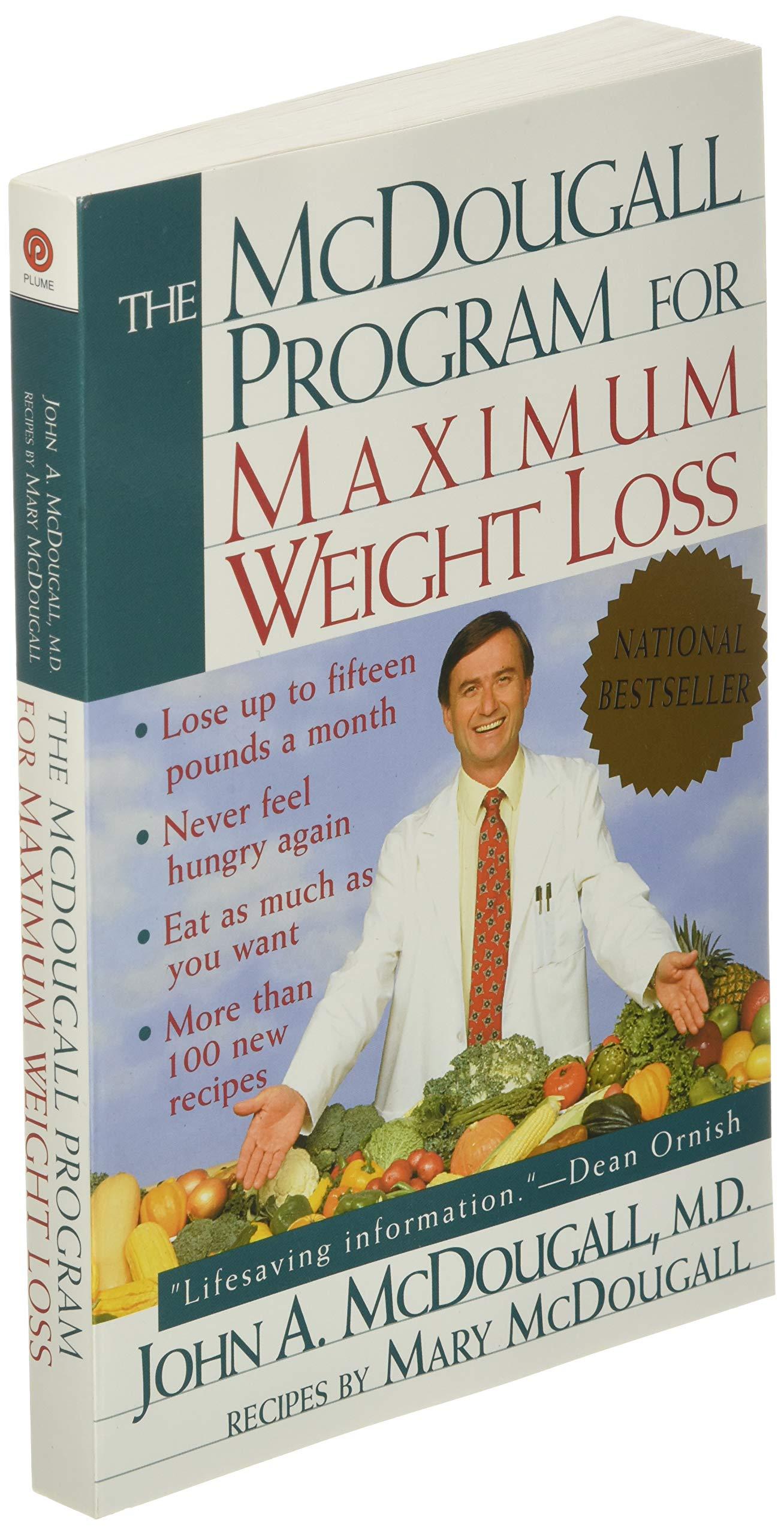 ∆7 comment retrouver la motivation pour perdre du poids - Estime de Soi