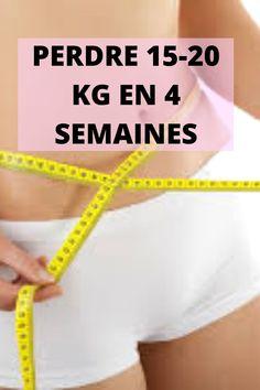 avis sur la perte de poids cellucor
