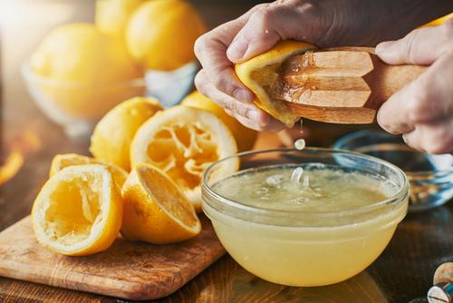 quel thé aide à perdre du poids