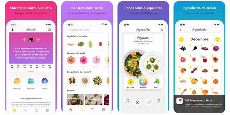 RetouchMe: Beau Corps & Visage dans l'App Store