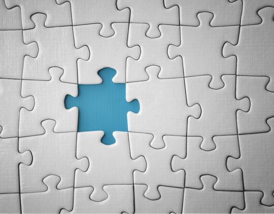 Perte de mémoire : quelles causes et surtout quelles solutions ?