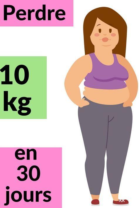 perte de poids Djeddah la l-arginine perd de la graisse
