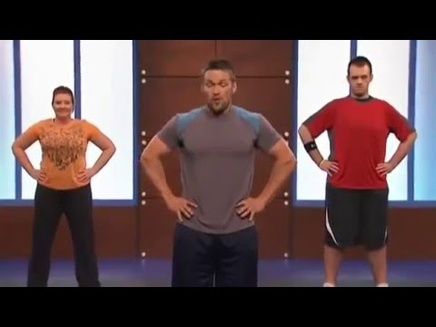 relooking extrême perte de poids