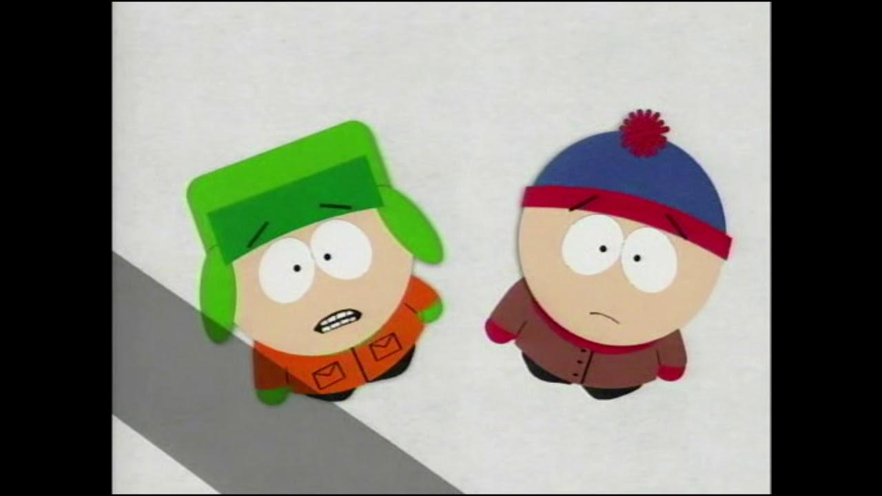 eric cartman perte de poids bulletin dinformation sur le défi de la perte de poids