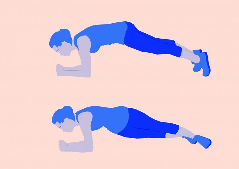 comment perdre du poids sur vos côtes
