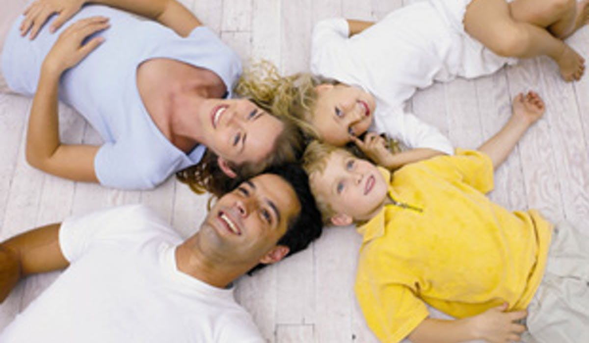 comment un père perd-il ses droits parentaux perdre du poids au trampoline