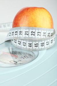 Votre poids affecte votre fertilité ? | Eugin