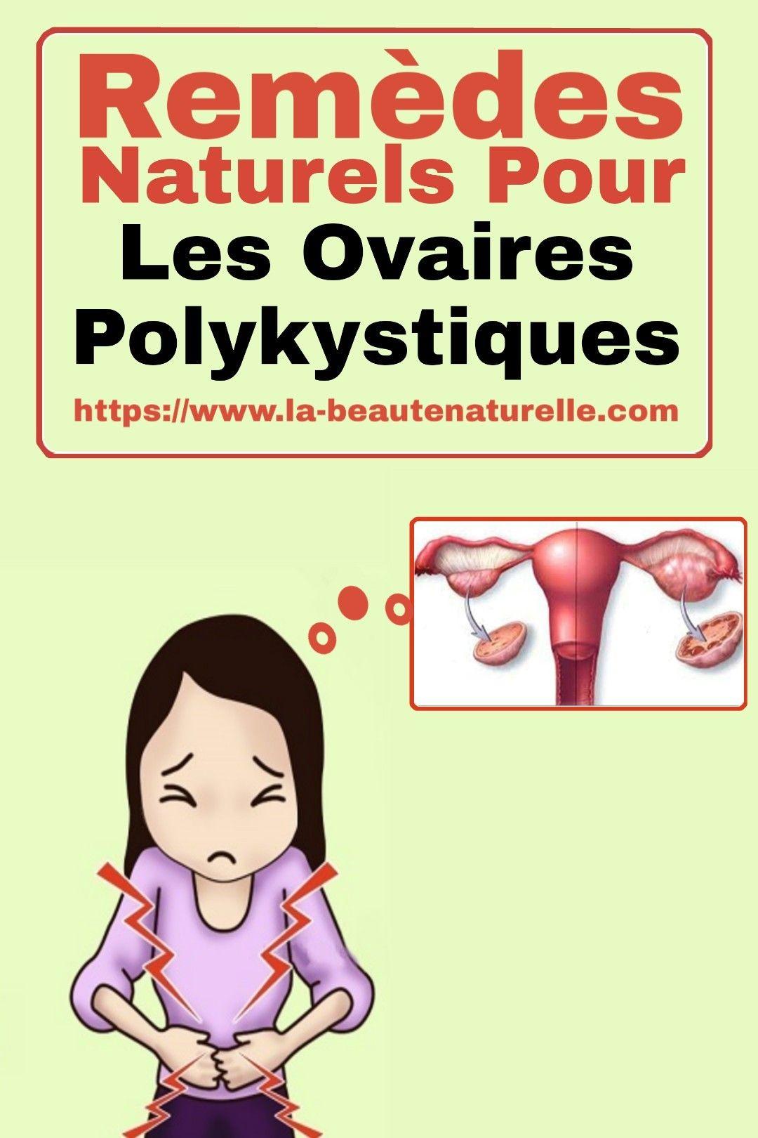 perdez-vous du poids avec des ovaires polykystiques perte de poids dirisine