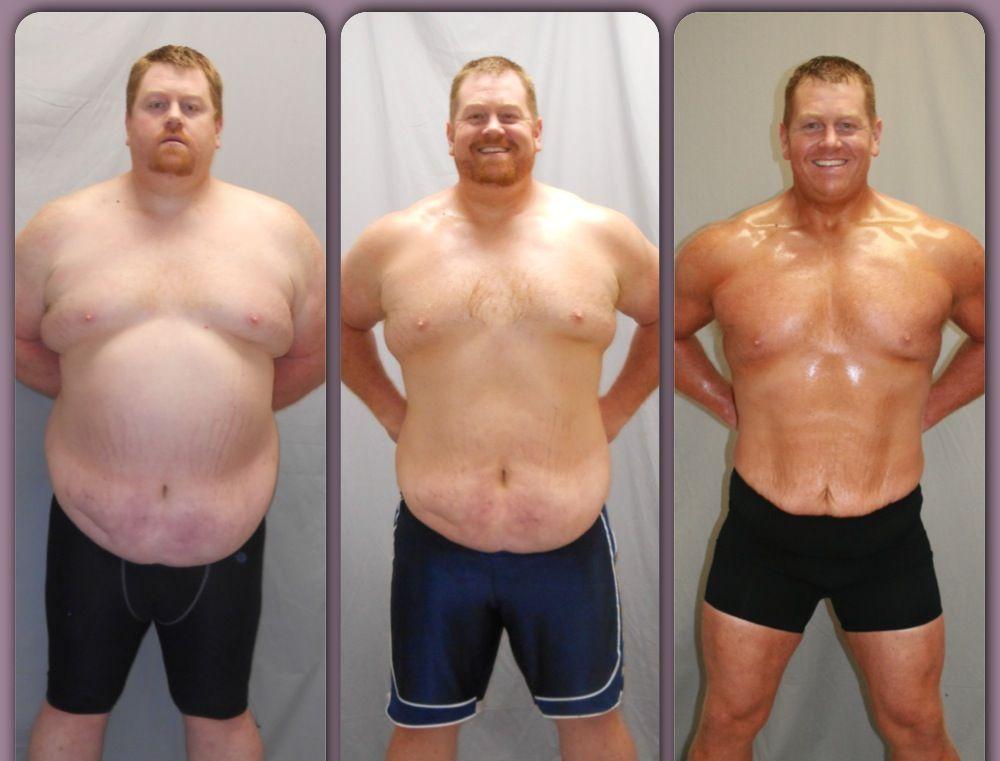 am pm examen de la perte de graisse