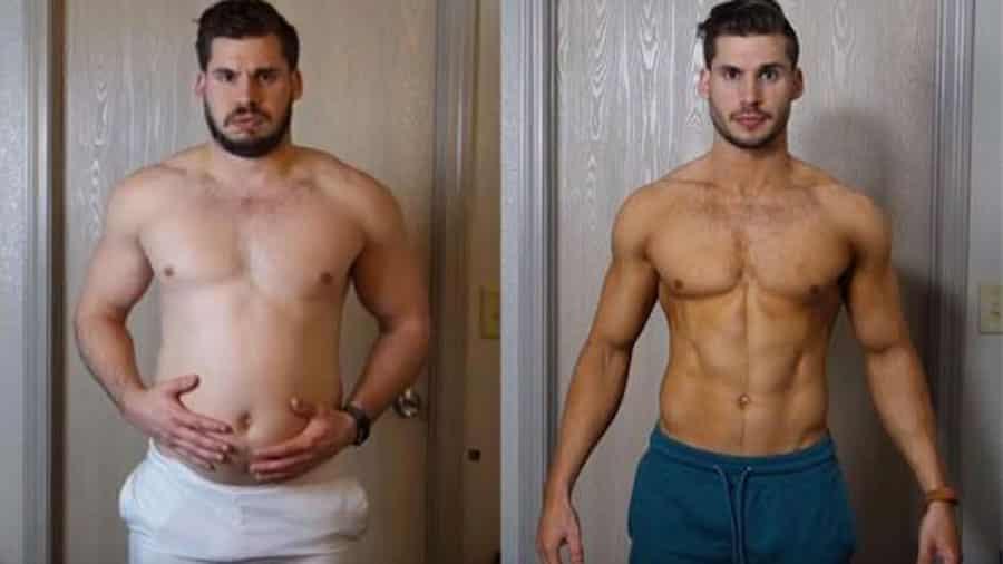 perte de poids métabolique waco tx