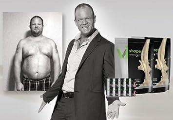 macros pour le mésomorphe féminin de perte de graisse les boissons chaudes vous aident-elles à perdre du poids