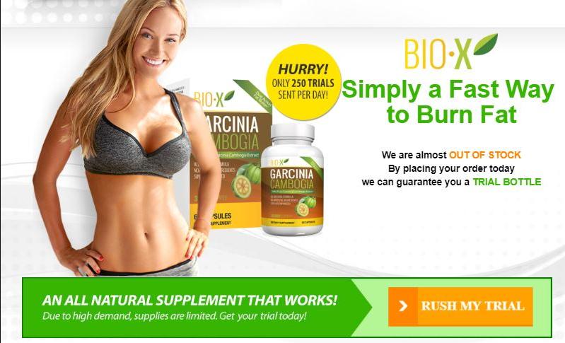 Phendora garcinia – minceur – acheter – avis – en pharmacie – prix – forum