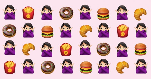 Les aliments pour maigrir : que manger pour maigrir ?