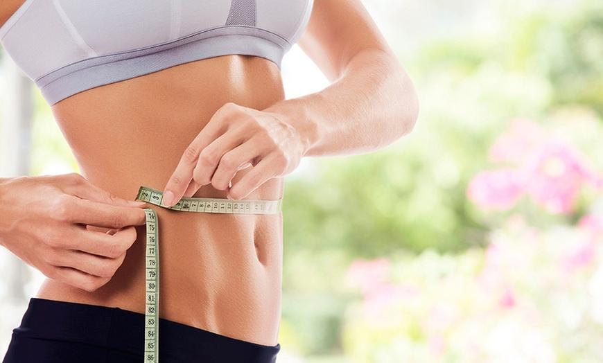acheter prospérer perte de poids comment fx luna a-t-il perdu du poids