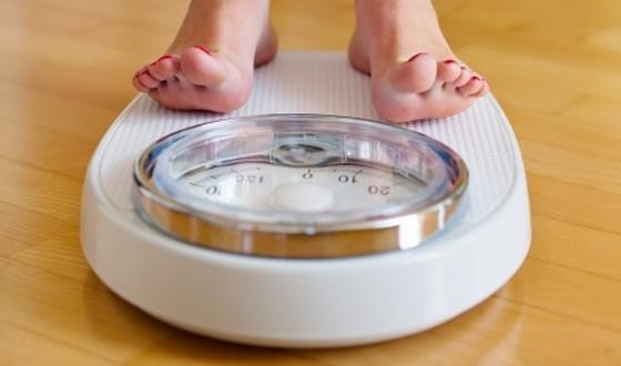 critiques de perte de poids astragale perdre du poids des hanches rapidement