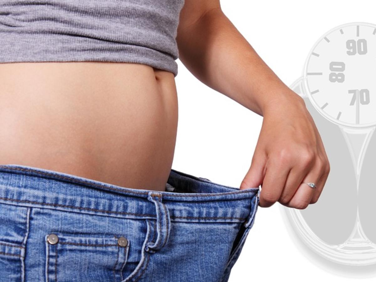 comment enlever la graisse brûlée de la poêle perte de poids saine et rapide