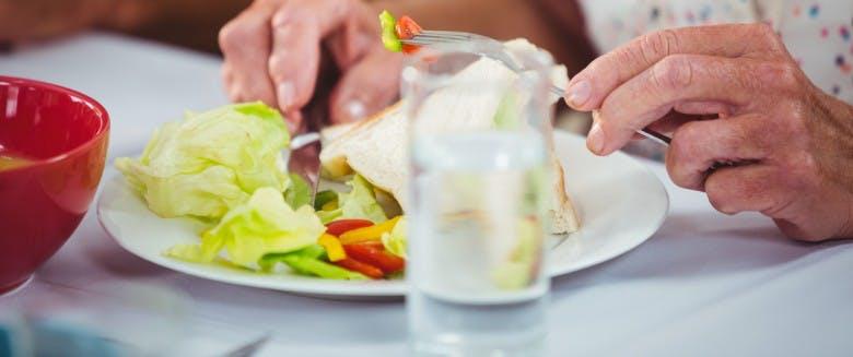 la perte de poids augmente la taille Le rivaroxaban peut-il entraîner une perte de poids