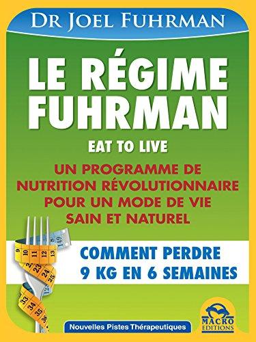Le régime végétalien pour la perte de poids a tendance. Voici comment procéder | FR24 News France