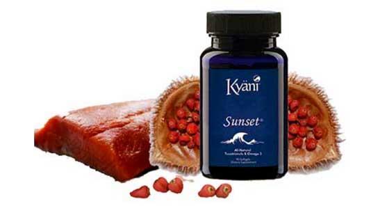 Nutriment Complément alimentaire Santé Kyäni Nutrition, santé, triangle, perte de poids png