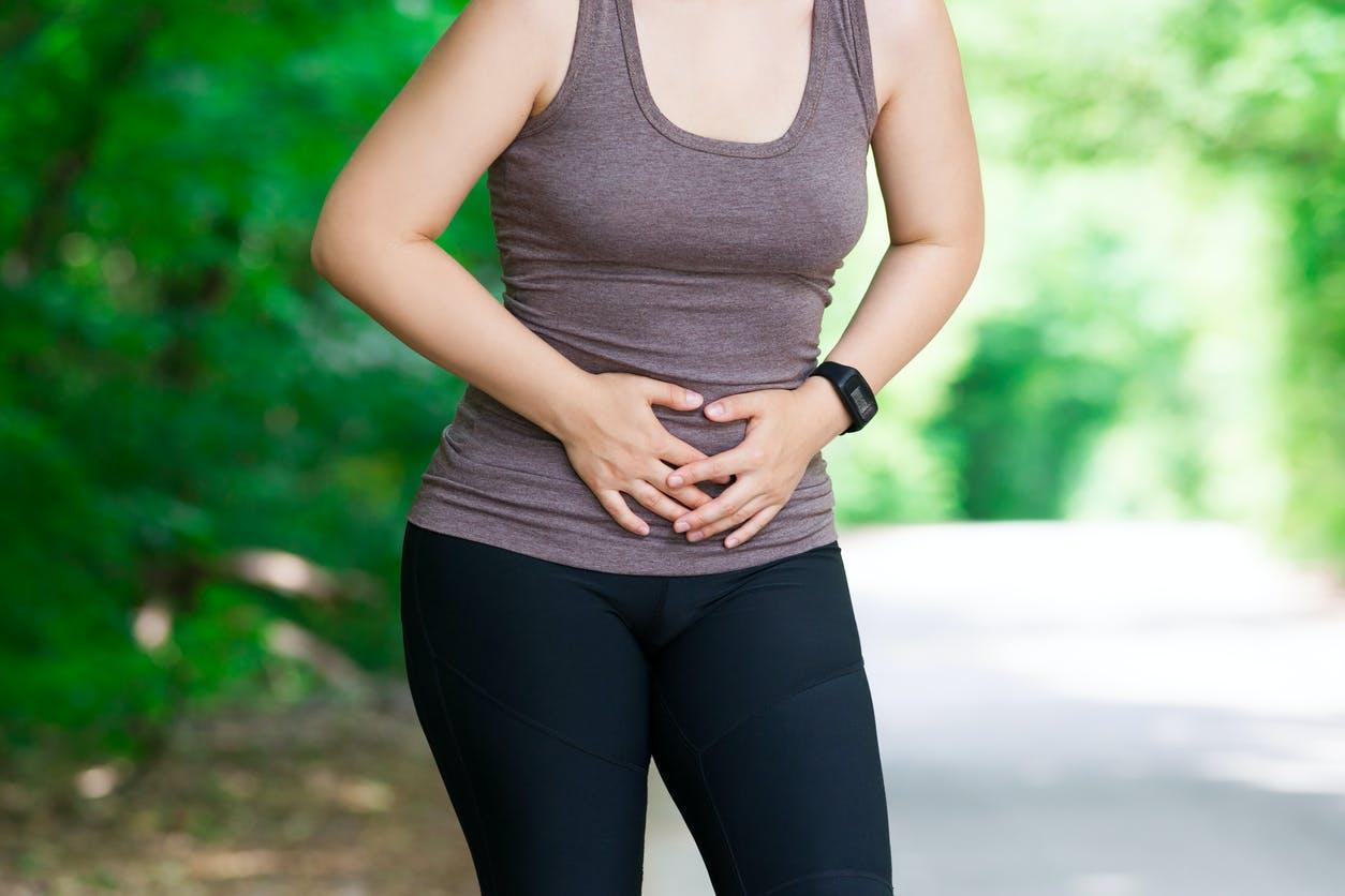Urine et perte de poids par Natacha   Question santé PasseportSante