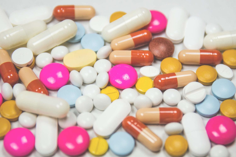 amitriptyline 10mg effets secondaires perte de poids