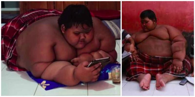 arya indonésie perte de poids à quelle vitesse perdre du poids mince vite