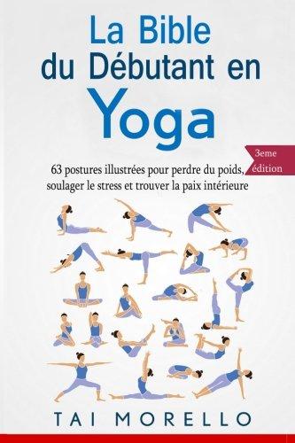 Le yoga pour maigrir : quels exercices et postures adopter ?