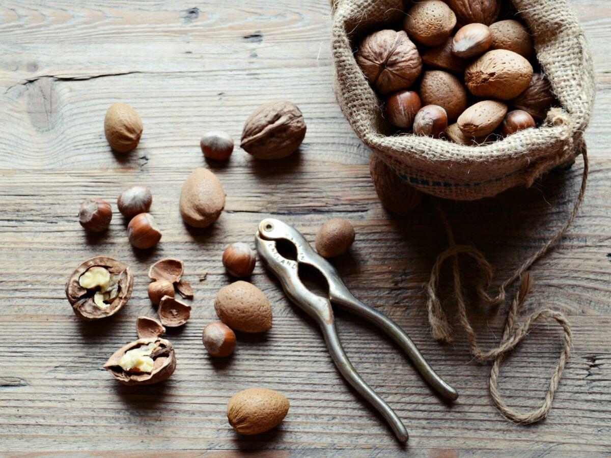 avis de noix minceur la perte de poids peut-elle traiter les pcos