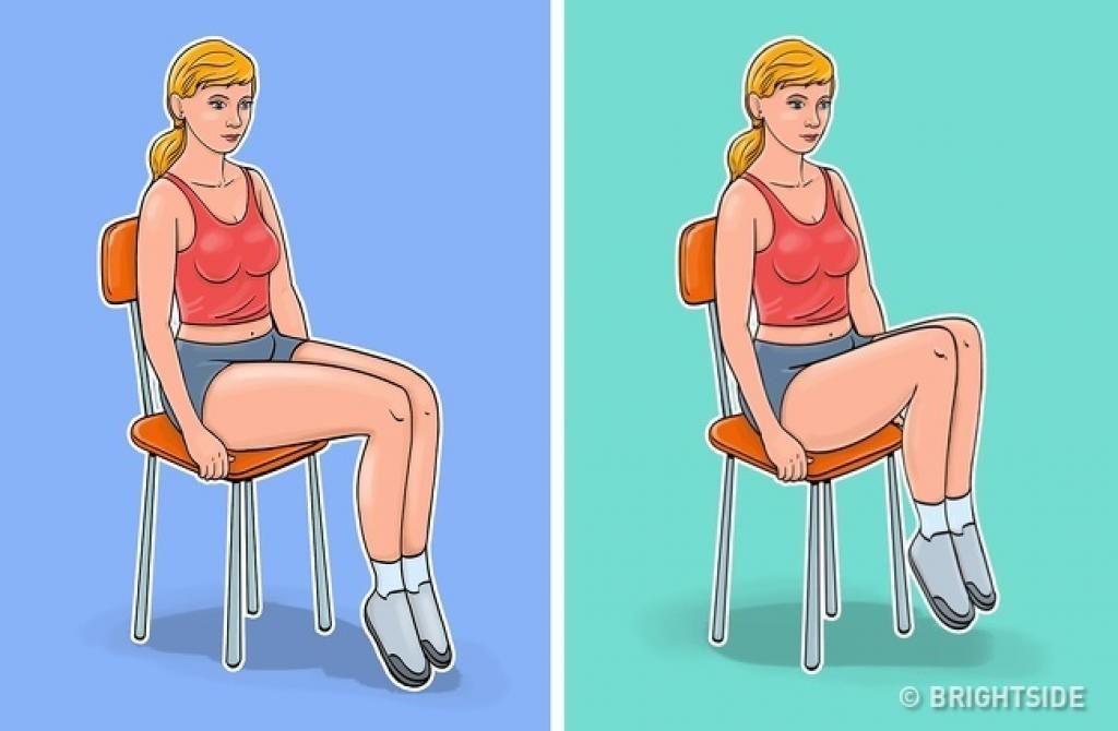 Comment perdre du ventre rapidement avec ces quelques astuces ?
