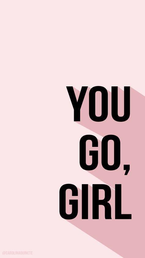 You are your only limit.   Citation de vie, Paroles inspirantes, Motivationnel