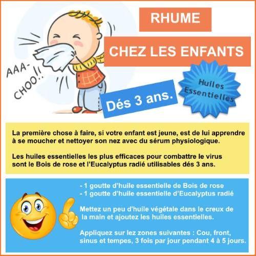 Grosse fatigue: Comment se remettre après une grippe?