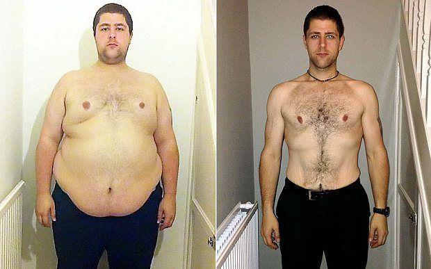 perdez-vous du poids avec le taxol perte de poids succès fitbit