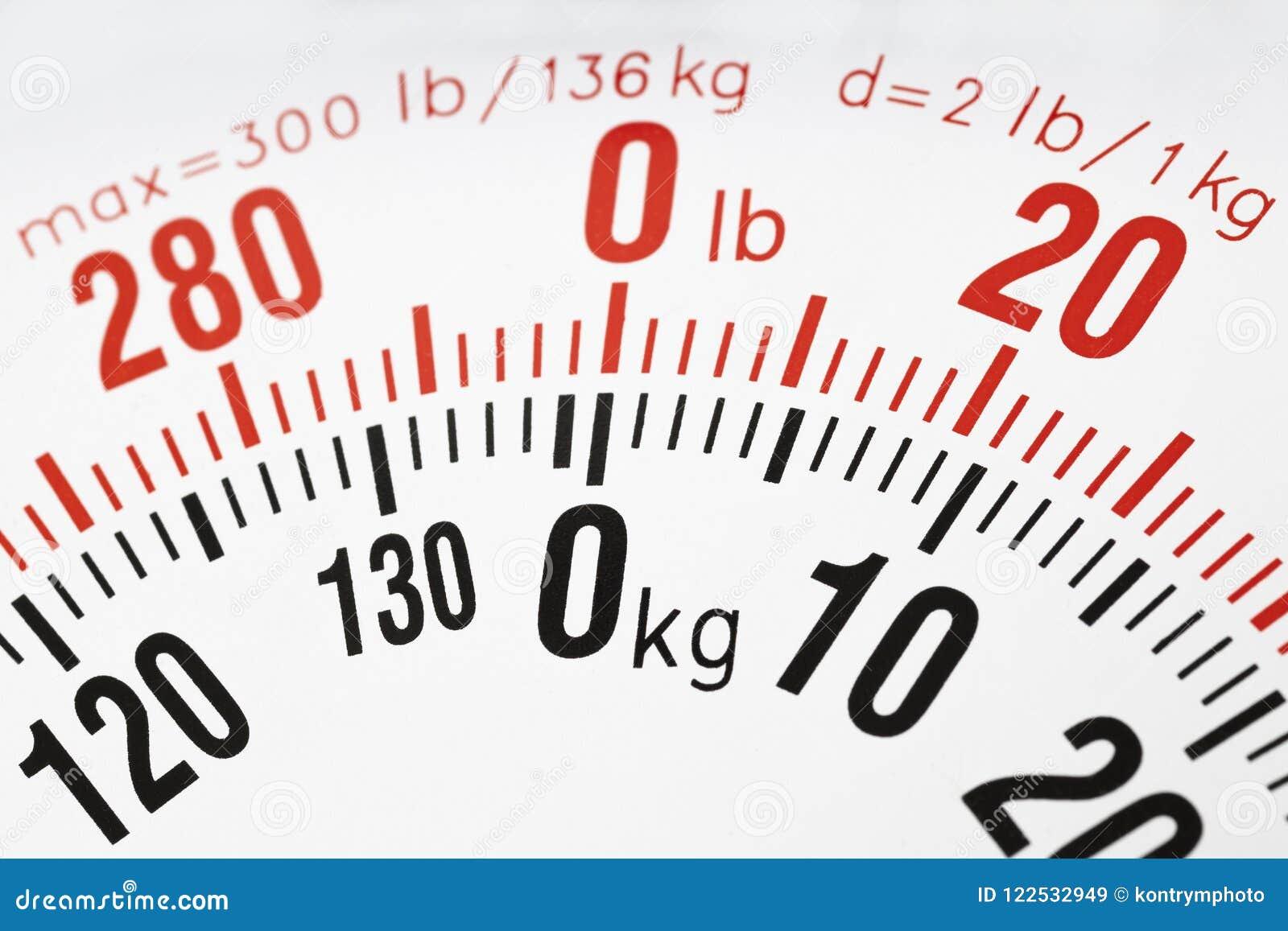 conseils pour perdre du poids pour les mamans occupées perdre du poids 3 repas par jour