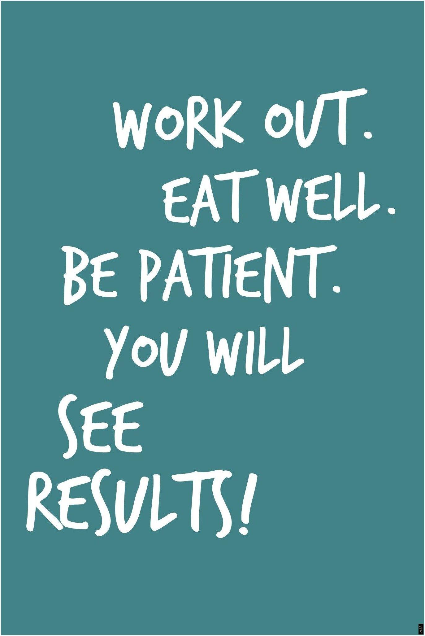 encourageant à perdre du poids