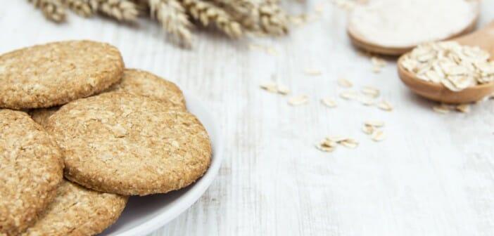 biscuits brûleur de graisse cara pakai larome sérum minceur