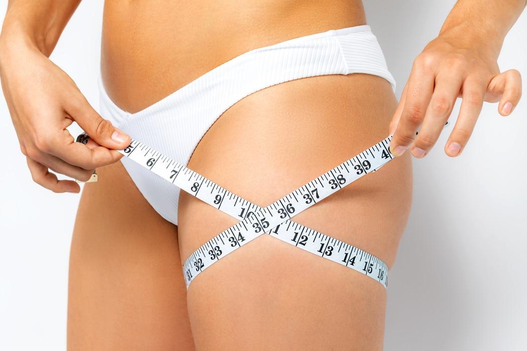 bon moyen de perdre la graisse des cuisses carence minérale de perte de poids