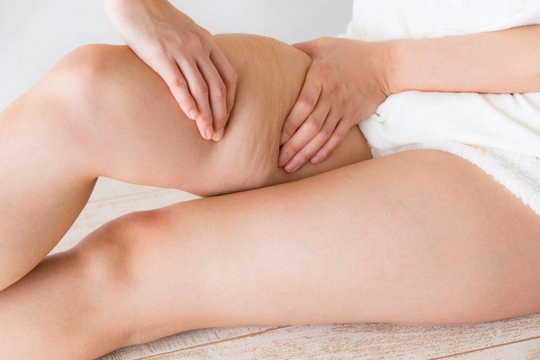 bon moyen de perdre la graisse des cuisses perte de poids avant ou après une abdominoplastie