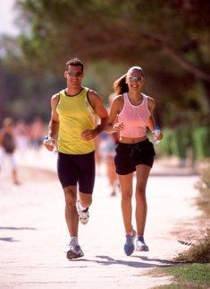 La Thermogenèse : 3 moyens de l'activer pour perdre du poids.
