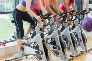 provigil perte de poids perdre du poids avec des brûleurs de graisse