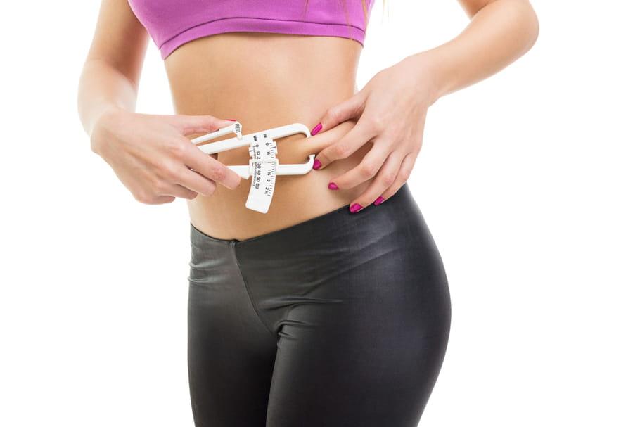 plats daccompagnement de perte de poids