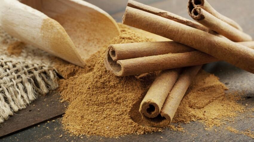 Quels sont les brûleurs de graisse naturels puissants et efficaces?